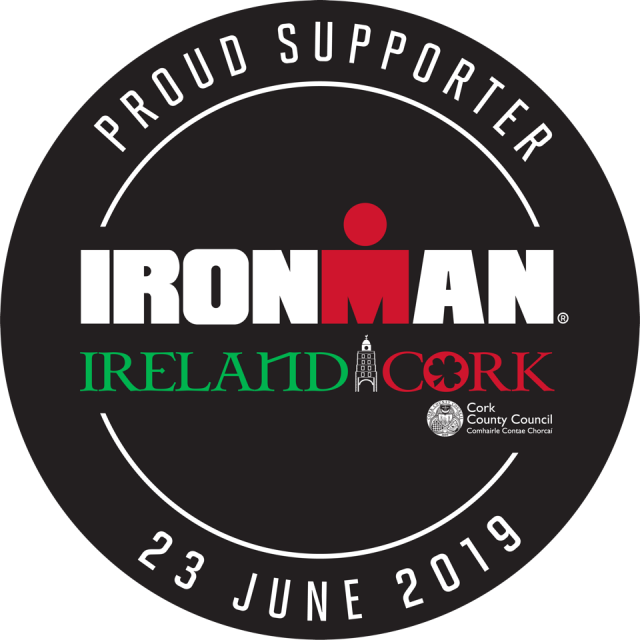 Iron Man Youghal 2019