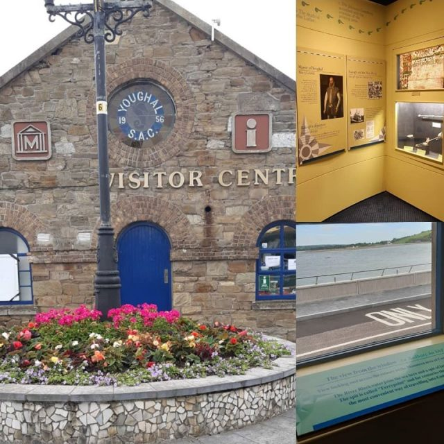 Why Visit Youghal?